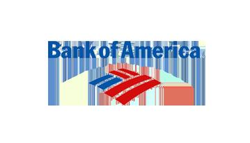 WeTrade 众汇合作伙伴bankofAmerica