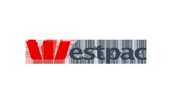 WeTrade 众汇合作伙伴westpac西太平洋银行