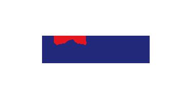 WeTrade 众汇合作伙伴Citibank花旗银行
