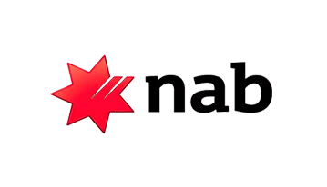 WeTrade 众汇合作伙伴NAB