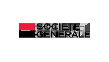 WeTrade 众汇合作伙伴SocieteGenerale法国兴业银行