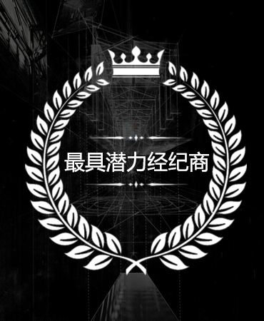 WeTrade-最具潜力经纪商